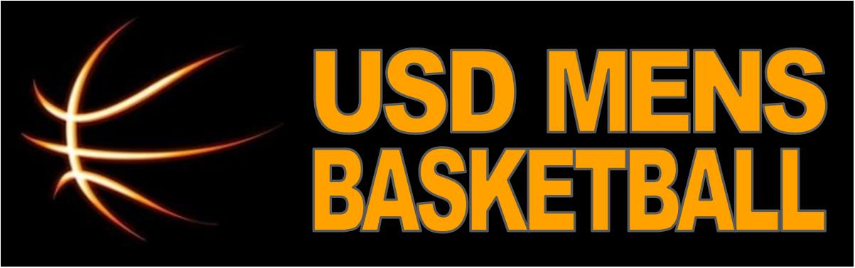 ABBC usd basketball page.jpg