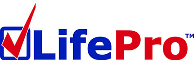 lifepro_logo_new_with_tag_3_color.jpg